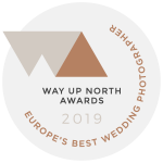 Europe's-Best-Wedding-Photographer