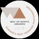 Europe's-Best-Wedding-Photographer