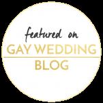 GWB_badge_featured