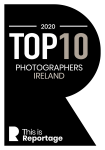 IRELAND-TOP10-2020-THIS-IS-REPORTAGE