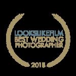 Looks+Like+Film+Liddement