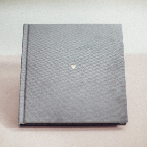 primabook3