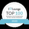 slrlounge-top-100-uk-wedding-photographers-2020 (1)