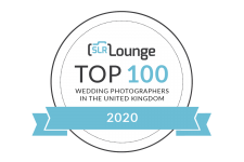 slrlounge-top-100-uk-wedding-photographers-2020 (1)