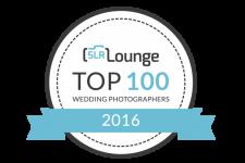 top-100-wedding-photographers-800x533