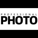 professionalphoto